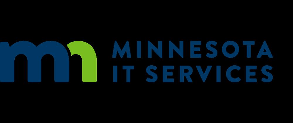 minnesota : MNET Services
